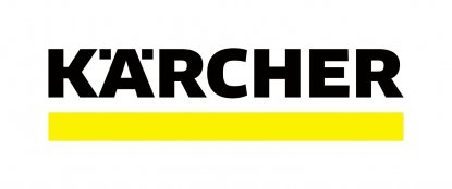 Kaercher_Logo_2015_4C-87815-300DPI.jpg