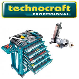 Technocragft.png