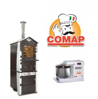 comap-2.png