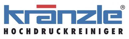 kraenzle_logo.jpg