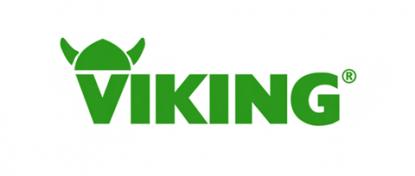 logo_viking.png