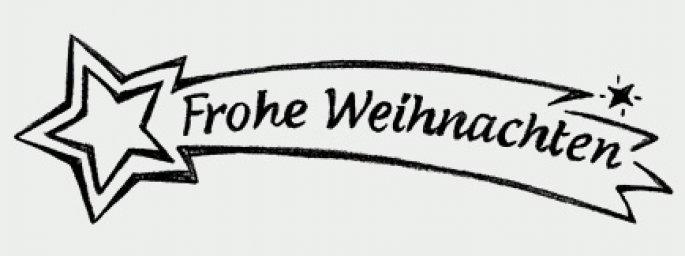 schriftstempel-frohe-weihnachten-im-stern-4x12cm-1.jpg