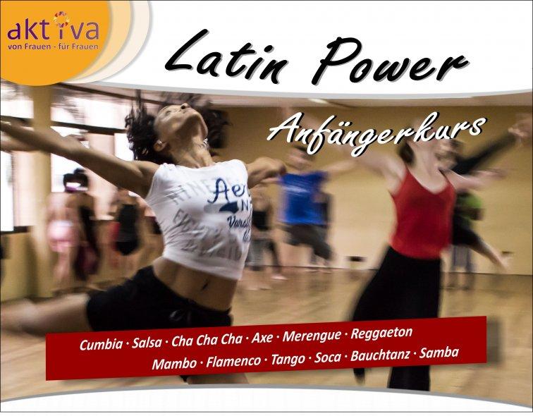 Web-Latin-Dance-Anfaenger.jpg