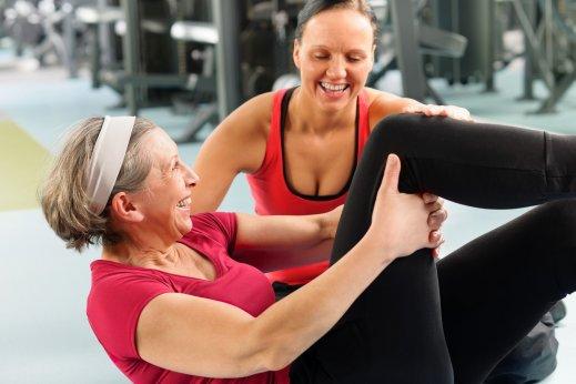 fitness-center-senior.jpg