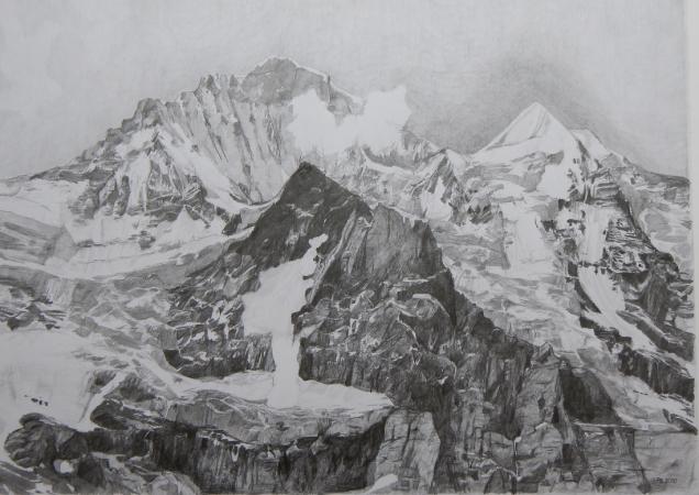 Bleistiftzeichnung_Jungfrau_PDF.png