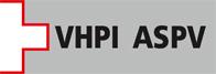 vhpi.ch