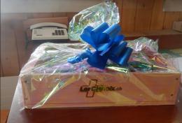 Geschenkharassli.PNG