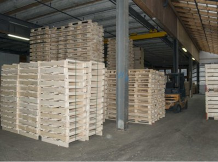Lerchholz Maschinen
