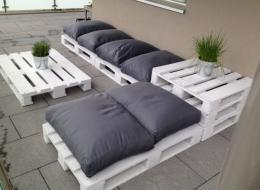 Möbel Aus Europaletten Bilder palettenmöbel ersatzteile lerchholz