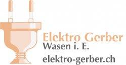 Logo_jpg_2.jpg