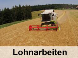 Bolzli Transport AG - Lohnarbeiten Burgdorf