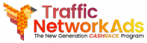 Traffic-Network-Ads_Logo_RGB03.png
