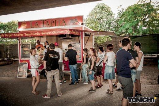 La_Tapita_Tapas_Bar.jpg