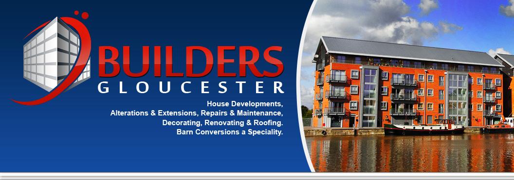 Builder-Gloucester-Home-Page-Header.jpg