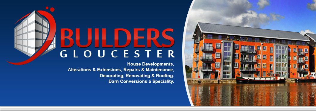 Builder-Gloucester-Home-Page-Header.jpg
