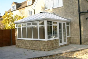 CONSERVATORIES.jpg
