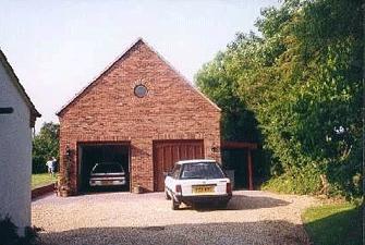 Garages.png