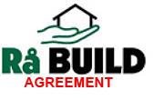 Ra_House_Logo.PNG