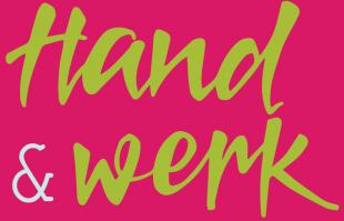 handundwerk_logo.png