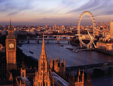 grossbritannien_london_eye.jpg