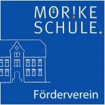 Förderverein Mörikeschule Leonberg Logo