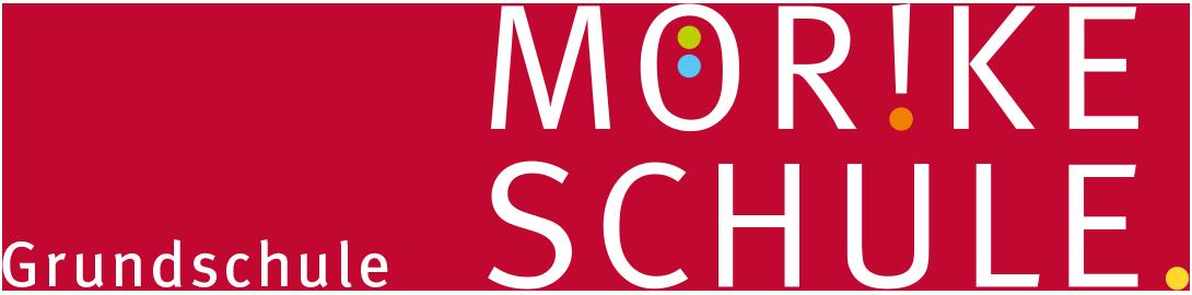 Mörikeschule Leonberg