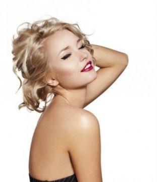 Wladiwostok die Rezensionen des Plaststoffs der Brust