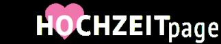 hochzeitpage-white.PNG