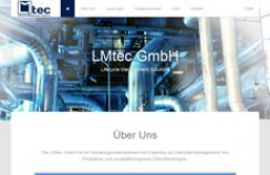 lmtec-group-231.jpg