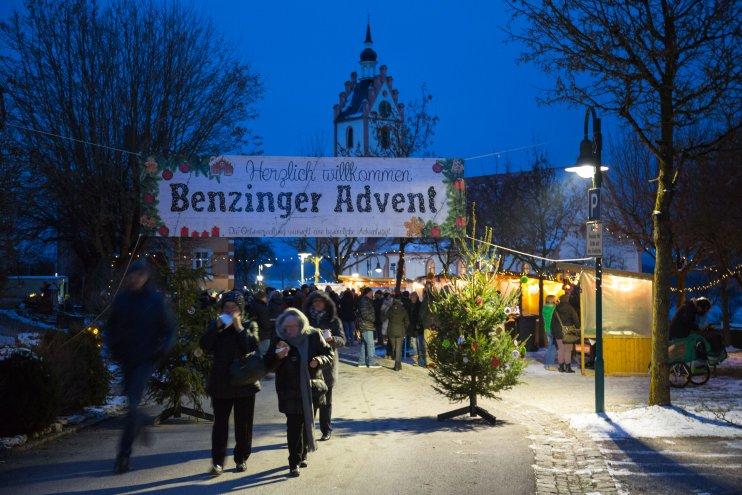 03_Benzinger-Advent-2018.jpg