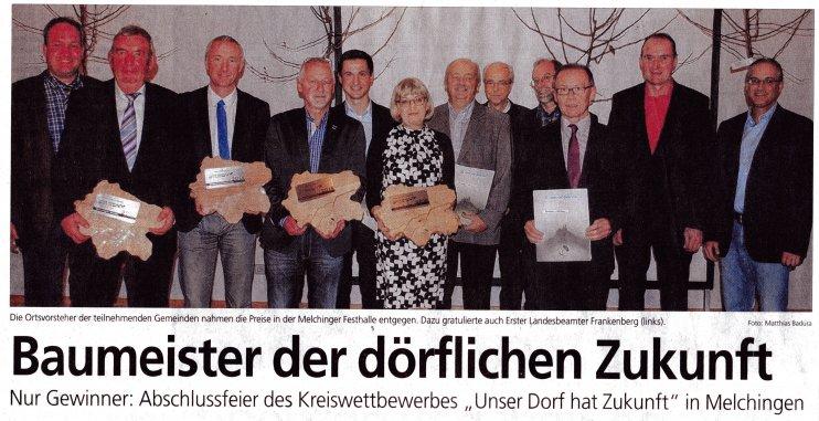 2014-UDhZ-Melchingen.jpg