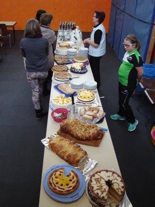 2015_Familientag_und_Minimeisterschaften2_22.02.15.JPG