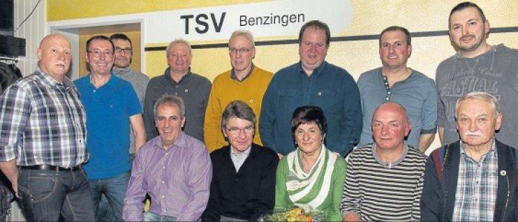 2016-HV-TSV.jpg