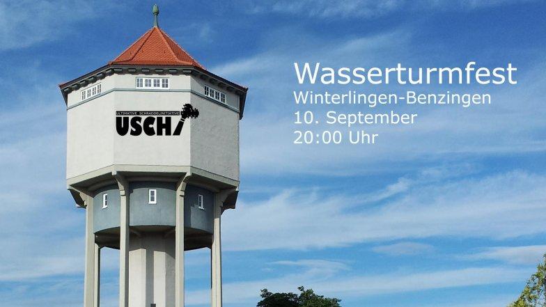 2016-Wasserturmfest-Uschi_2.jpg