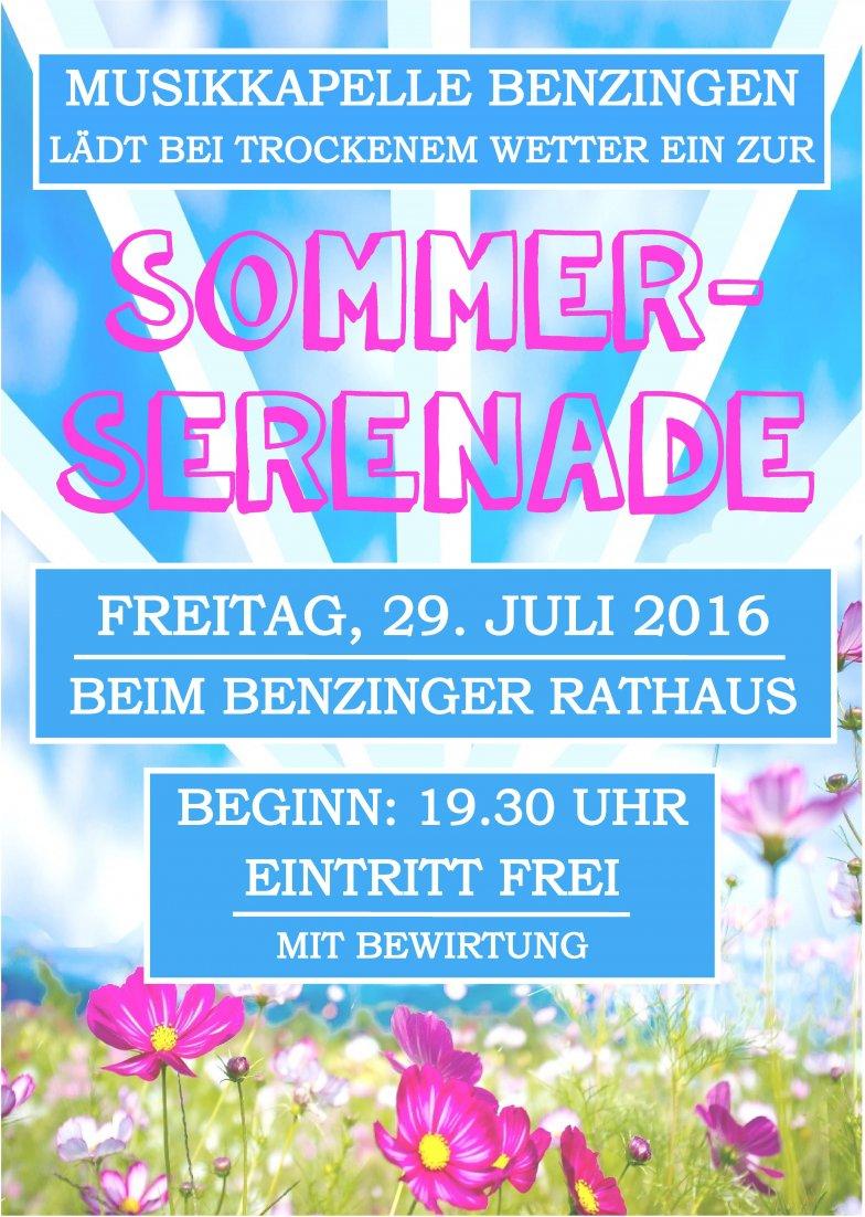2016_Sommerserenade_Plakat_2.jpg