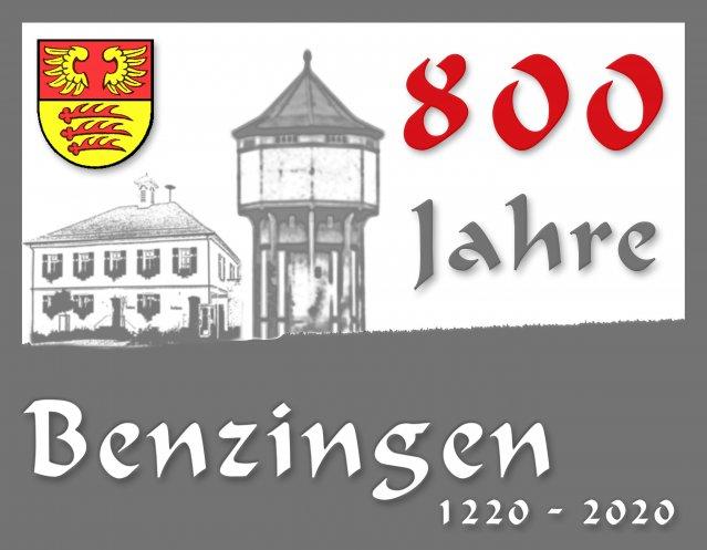 800-Jahre-Benzingen_2.jpg