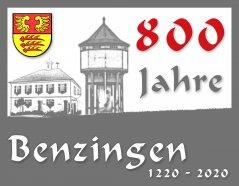 800-Jahre-Benzingen.jpg