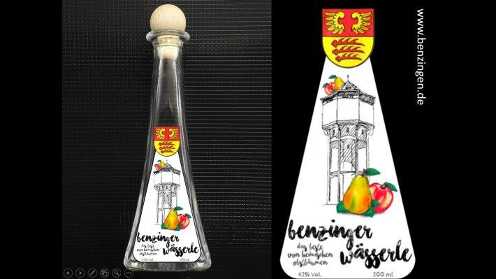 Benzinger_Waesserle1.jpg