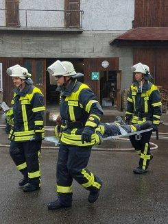 Bilder-Bericht-Amtsblatt-2.jpg
