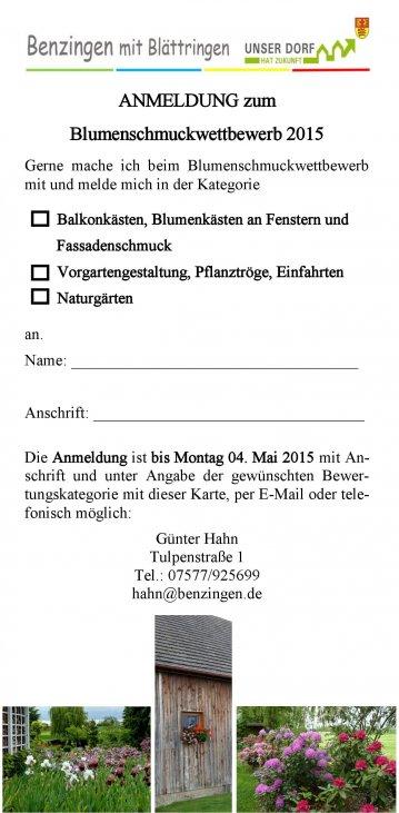 Blumenschmuck1a_2.jpg