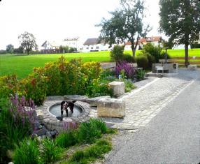 Dingelebrunnen-Perfekt_3.png