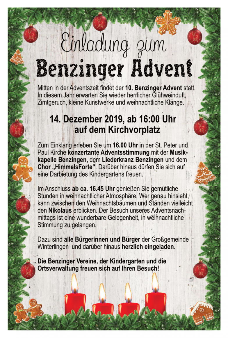Einladung_Benzinger_Advent_2019.png