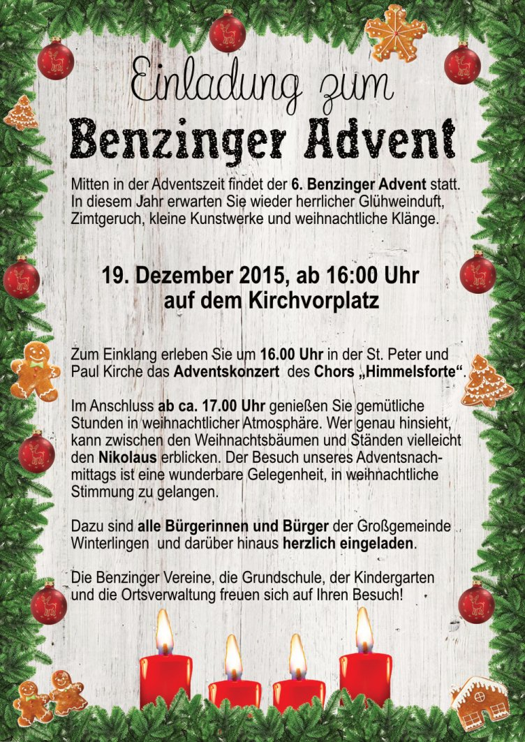 Einladung_Benzinger_Advent_hp.jpg