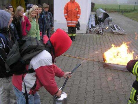 Feuerwehr2.JPG