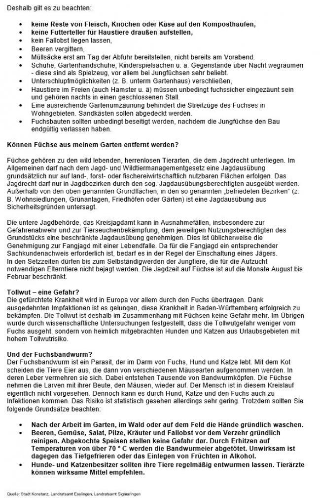 Fuchs-Text2.jpg