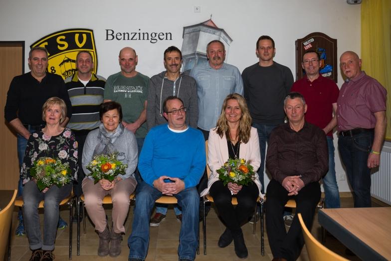Geehrte-vom-TSV-Benzingen_2.jpg