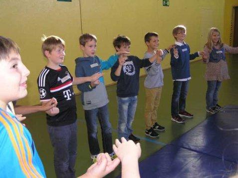 Jugendhilfe2.JPG