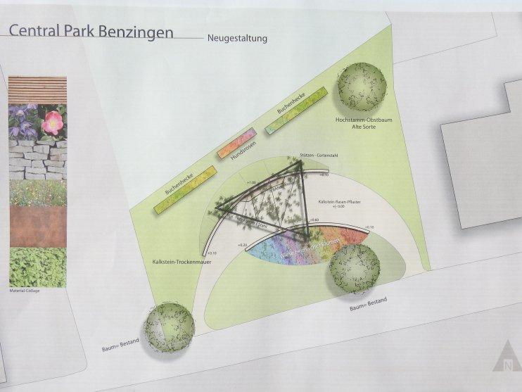 KW-15-Voranzeige--Einweihung-Buergerpark.jpg