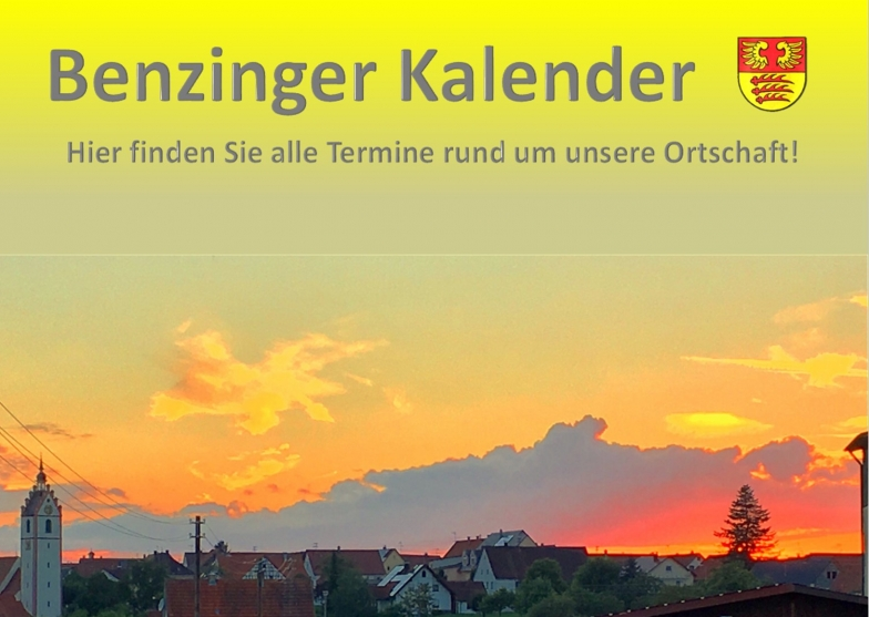 KW-34-Aufruf-Bilder-fuer-Kalender_2.jpg