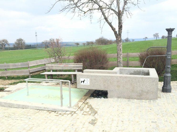 KW_15_-_Wassertretbecken-Mensch_2.jpg